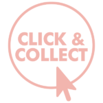 Click_Collect-Logo